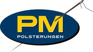 PM-Polsterungen